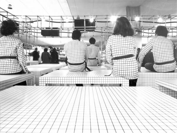 reinventer - paris- noc 42 - xavier - niel - ar - Studio - architectures - ecole 42   Kwame YAMGNANE nicolas sadirac - free (11).jpg