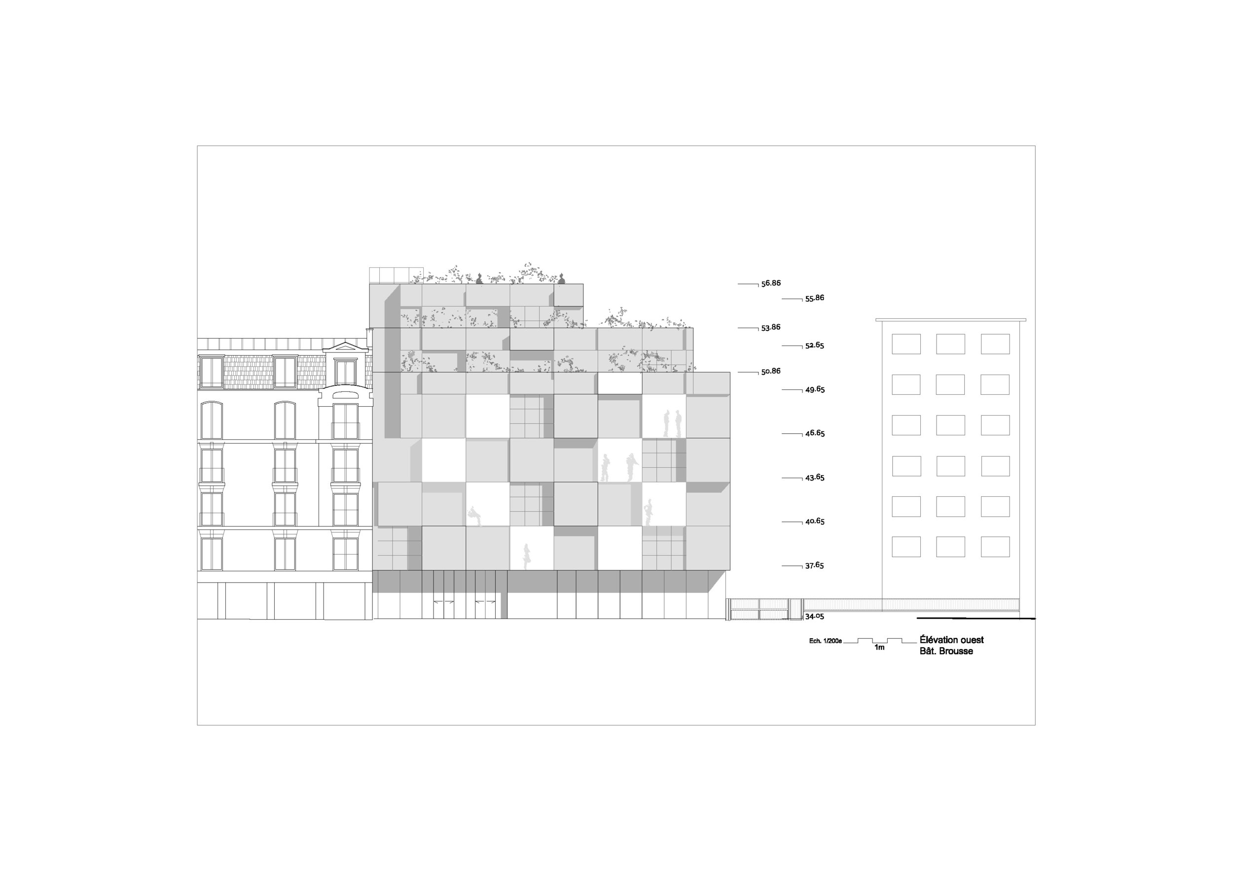 reinventer - paris- noc 42 - xavier - niel - ar - Studio - architectures - ecole 42   Kwame YAMGNANE nicolas sadirac - free (10).jpg