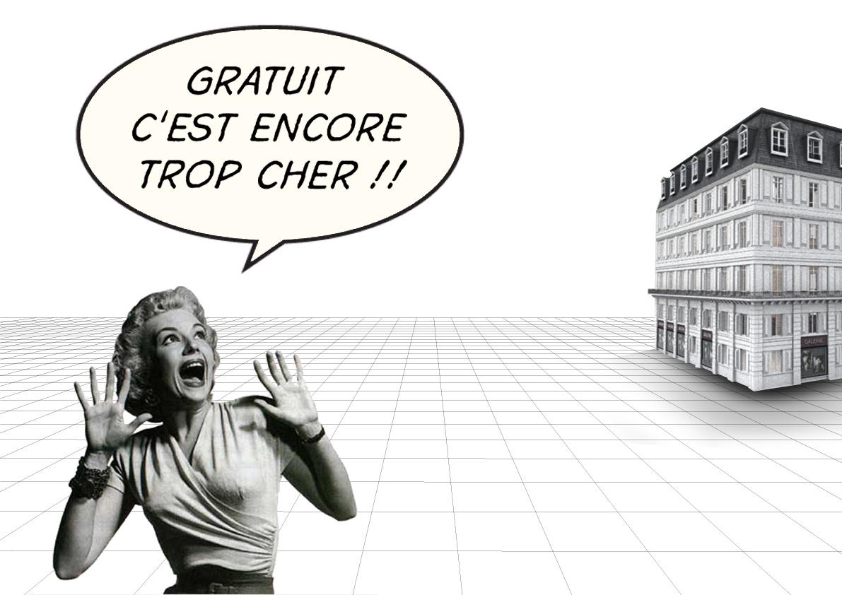 reinventer - paris- noc 42 - xavier - niel - ar - Studio - architectures - ecole 42   Kwame YAMGNANE nicolas sadirac - free (12).jpg