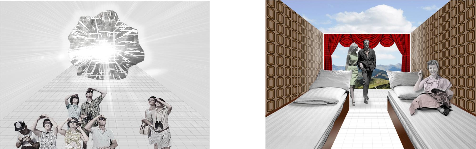 reinventer - paris- noc 42 - xavier - niel - ar - Studio - architectures - ecole 42   Kwame YAMGNANE nicolas sadirac - free (13).jpg