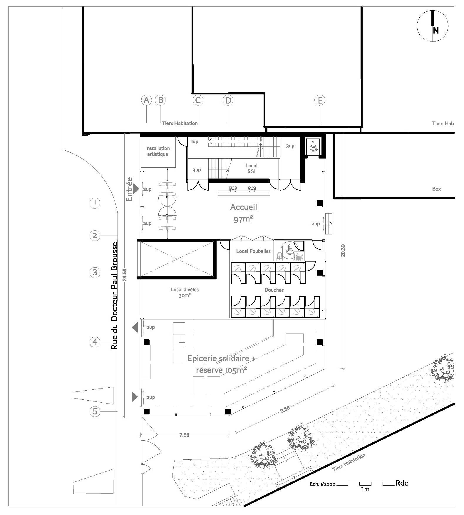 reinventer - paris- noc 42 - xavier - niel - ar - Studio - architectures - ecole 42   Kwame YAMGNANE nicolas sadirac - free (16).jpg