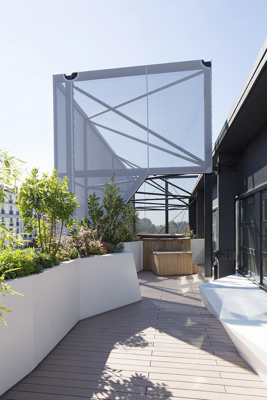 Ecole 42 - NOC 42 - AR Studio Architectures - Xavier NIEL - Kwame YAMGNANE - Florian BUCHER - Nicolas SADIRAC - Free - Reinventer Paris (2).jpg