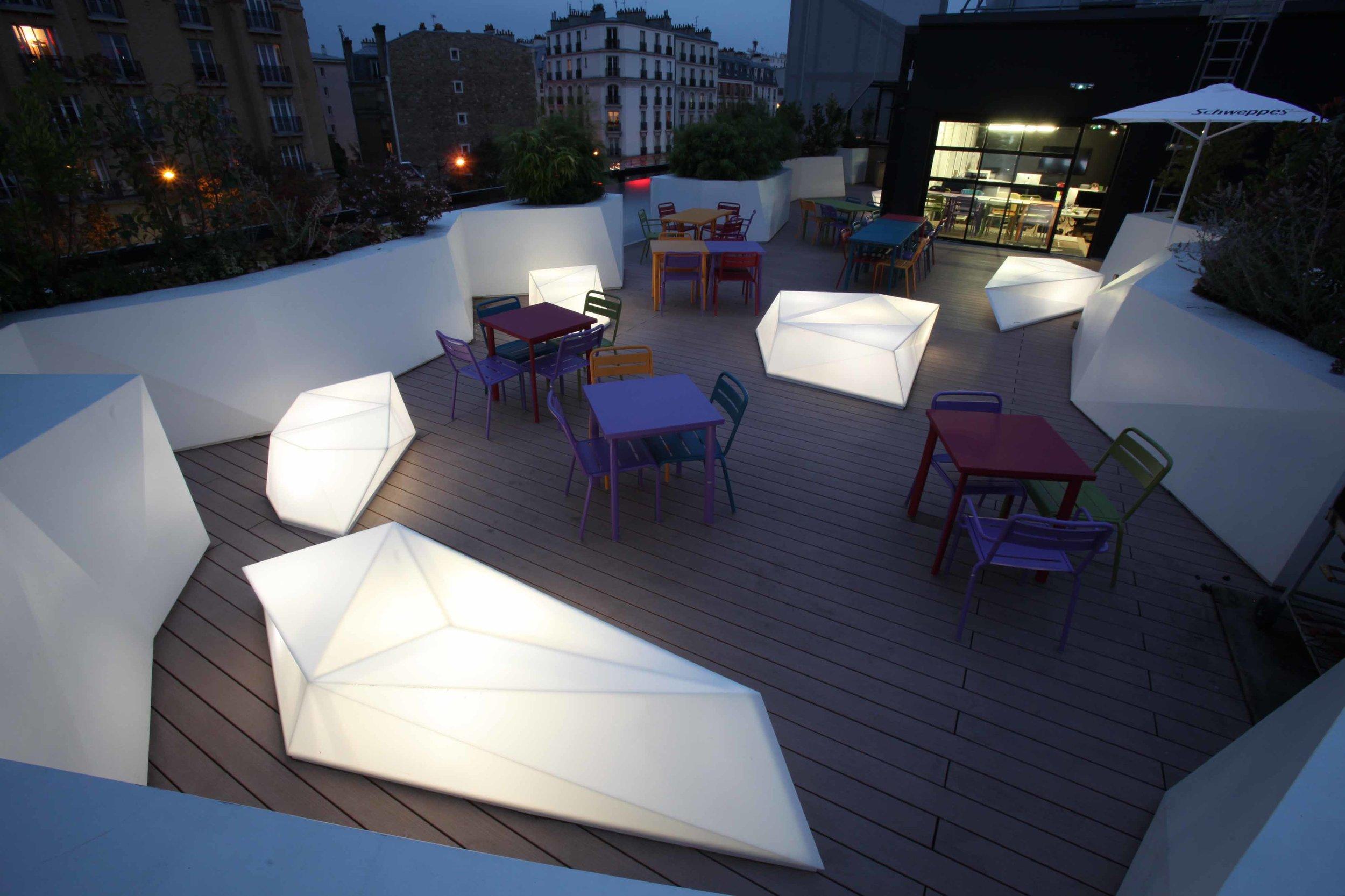 Ecole 42 - NOC 42 - AR Studio Architectures - Xavier NIEL - Kwame YAMGNANE - Florian BUCHER - Nicolas SADIRAC - Free - Reinventer Paris (5).JPG