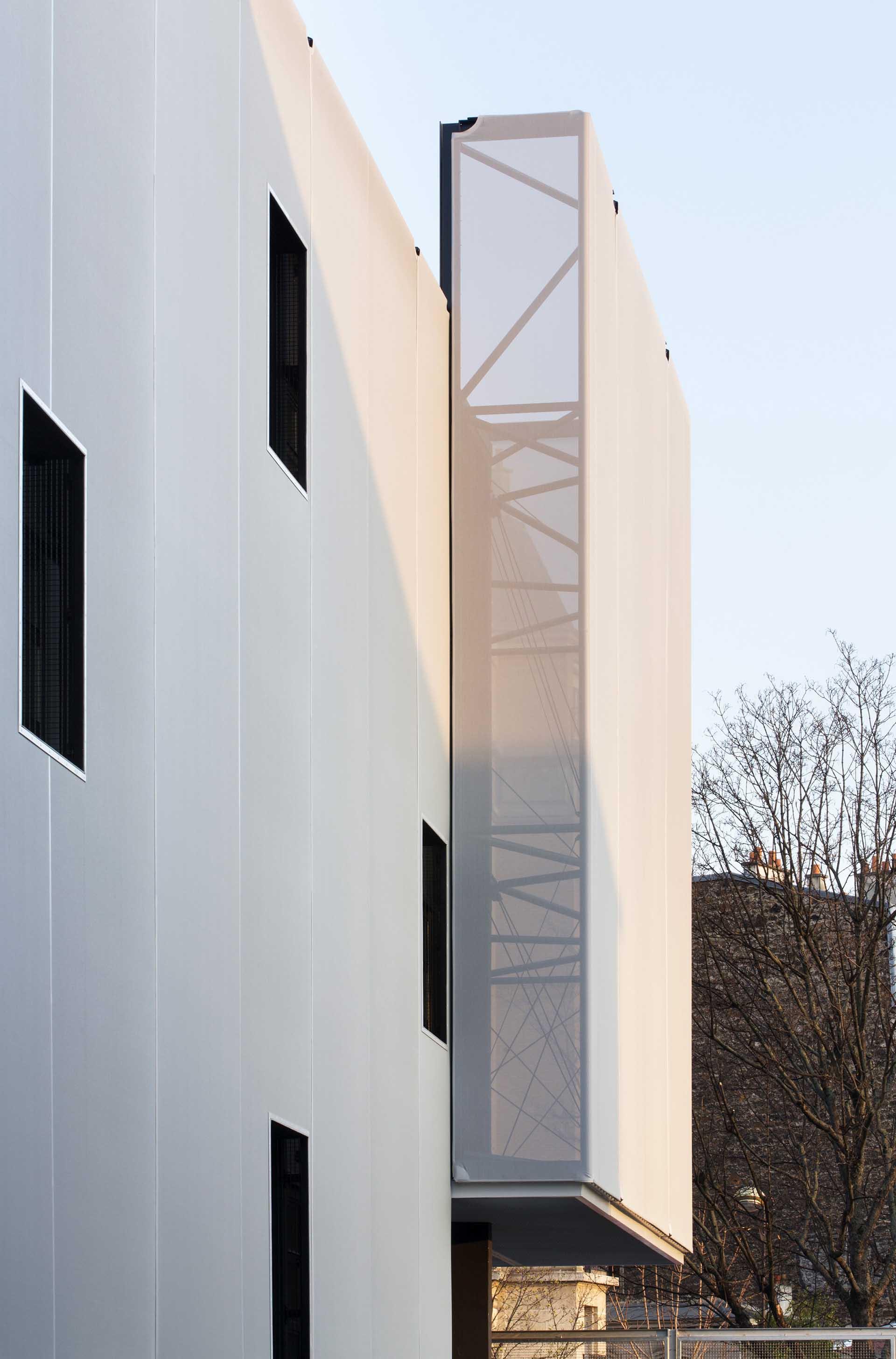 Ecole 42 - NOC 42 - AR Studio Architectures - Xavier NIEL - Kwame YAMGNANE - Florian BUCHER - Nicolas SADIRAC - Free - Reinventer Paris (7).jpg