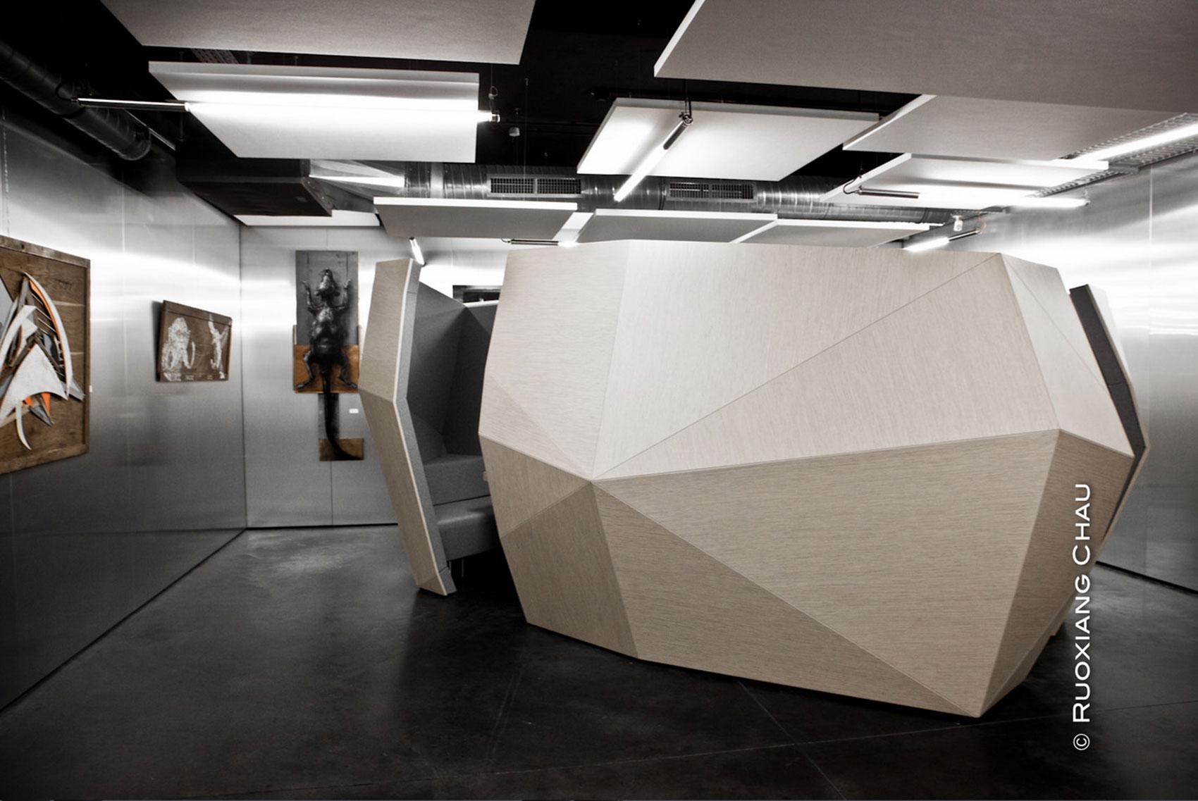Ecole 42 - NOC 42 - AR Studio Architectures - Xavier NIEL - Kwame YAMGNANE - Florian BUCHER - Nicolas SADIRAC - Free - Reinventer Paris (8).jpg