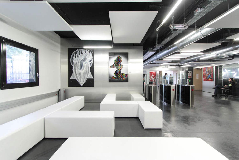 Ecole 42 - NOC 42 - AR Studio Architectures - Xavier NIEL - Kwame YAMGNANE - Florian BUCHER - Nicolas SADIRAC - Free - Reinventer Paris (9).jpg
