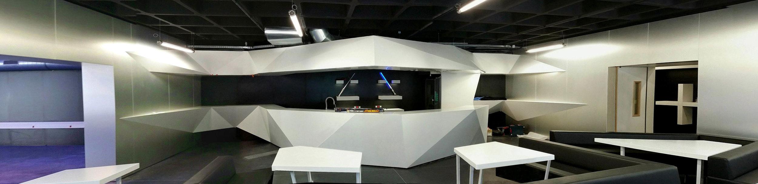 Ecole 42 - NOC 42 - AR Studio Architectures - Xavier NIEL - Kwame YAMGNANE - Florian BUCHER - Nicolas SADIRAC - Free - Reinventer Paris (13).jpg