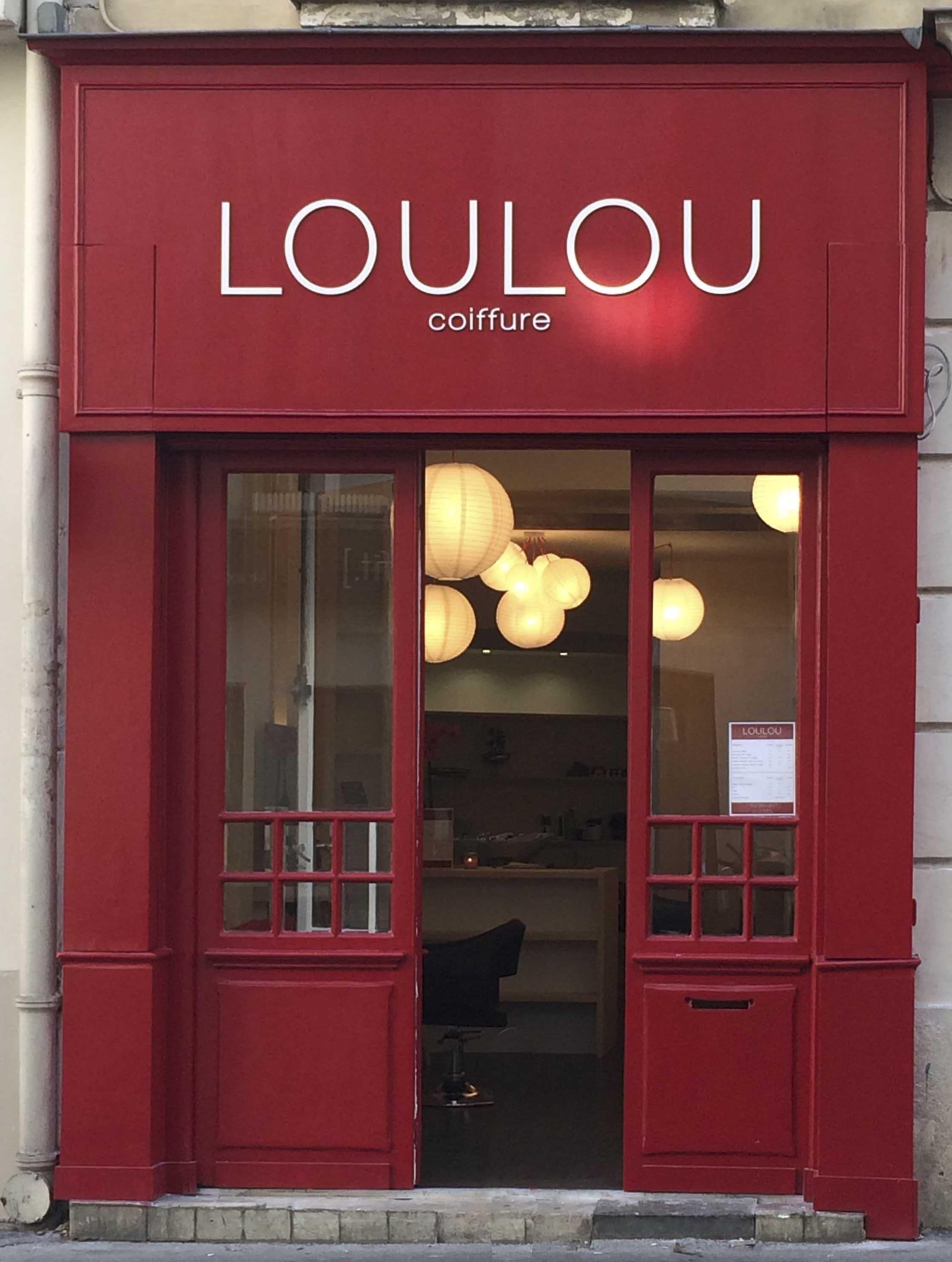 ar_studio_architectures_loulou_coiffure_paris(4).jpg