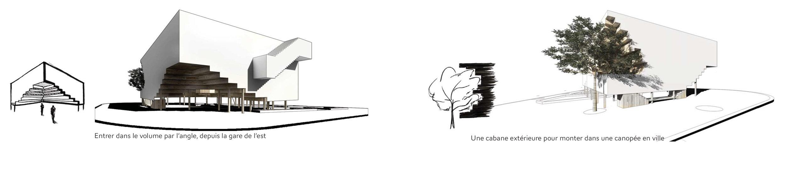 climax ar studio d'architectures maison de l'architecture (2).jpg