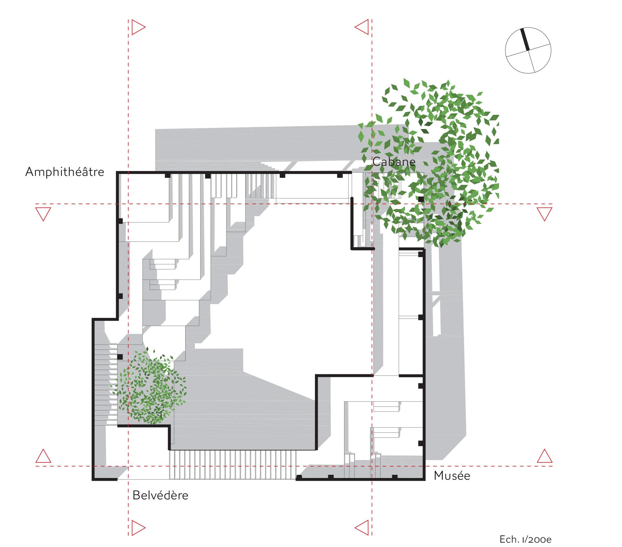 climax ar studio d'architectures maison de l'architecture (6).jpg