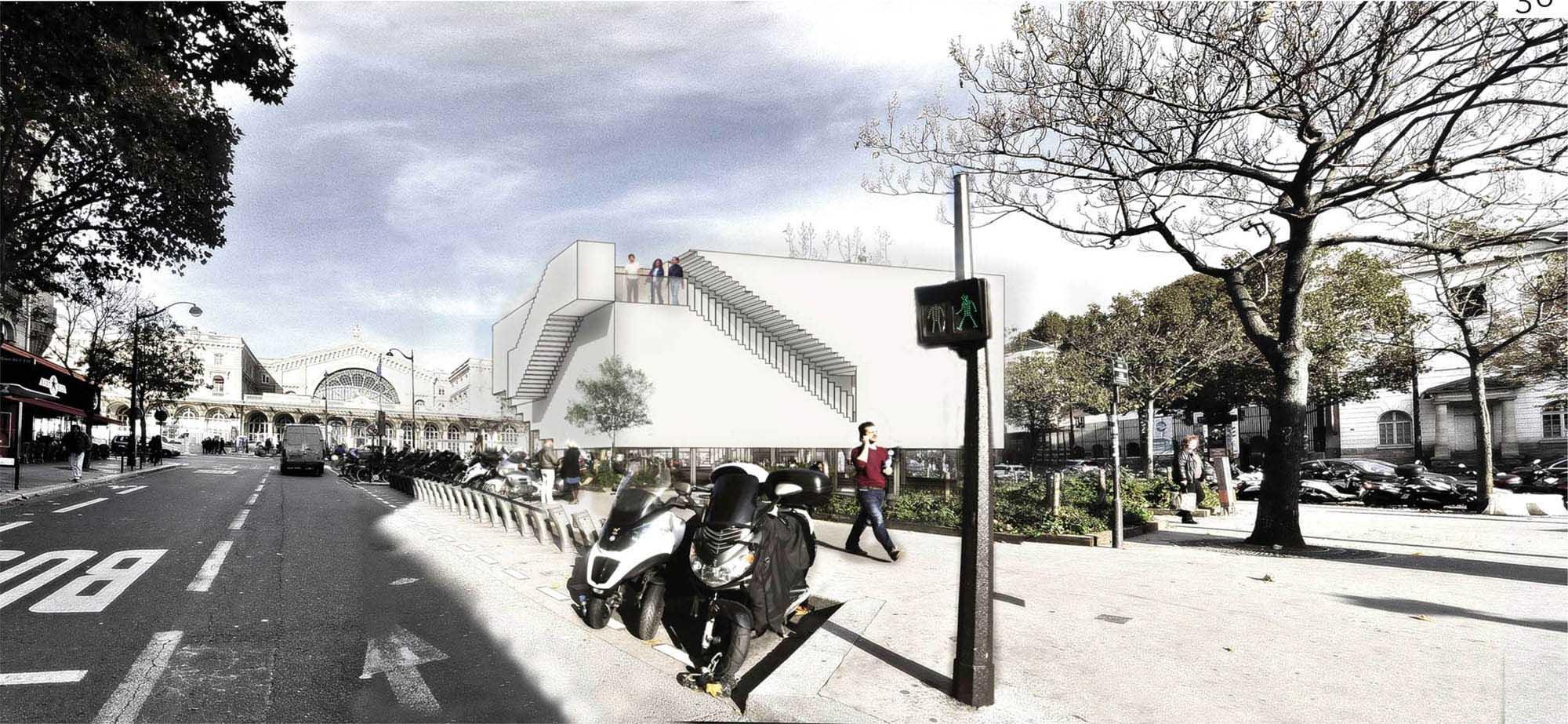 climax ar studio d'architectures maison de l'architecture (1).jpg