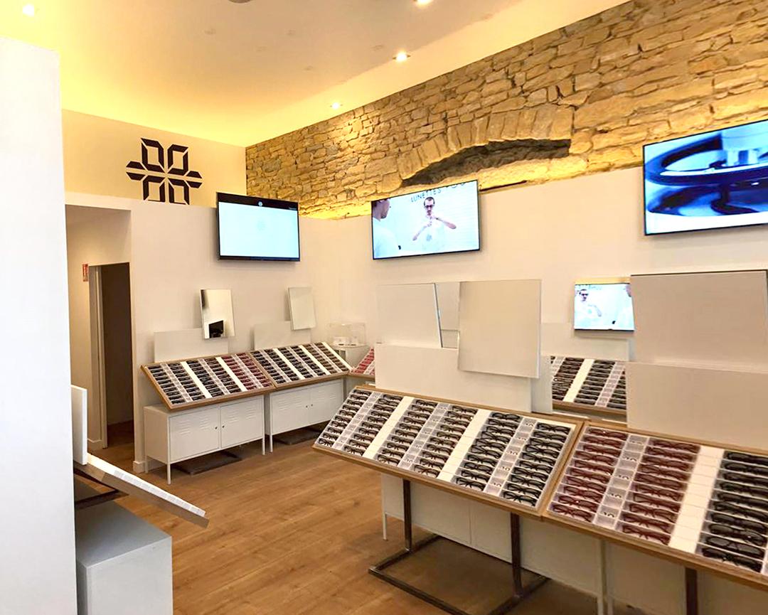 lunettes_pour_tous_interieur boutique lyon ar studio d'architectures (1).jpg