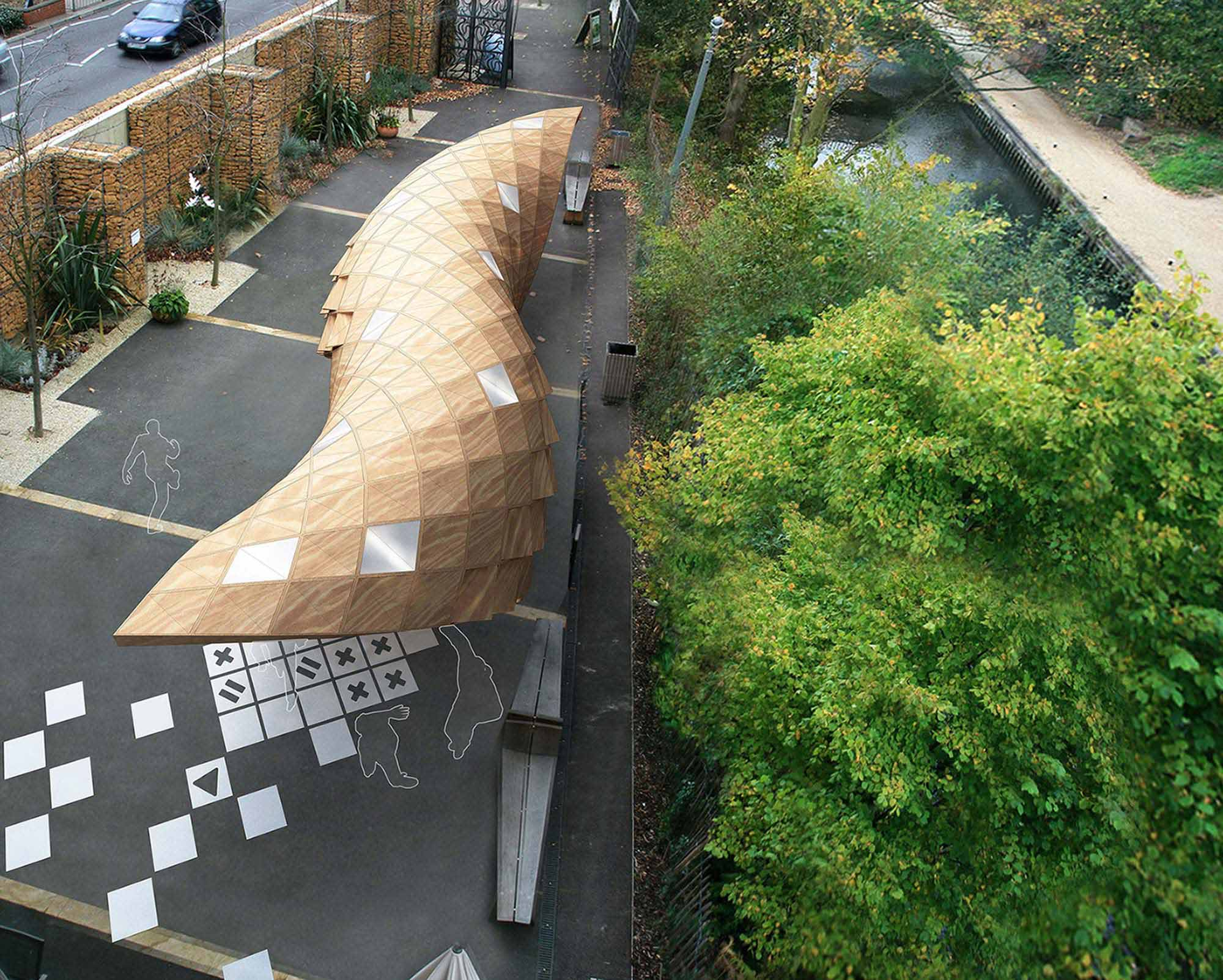AR studio d'architectures artfund pavillon (1).jpg