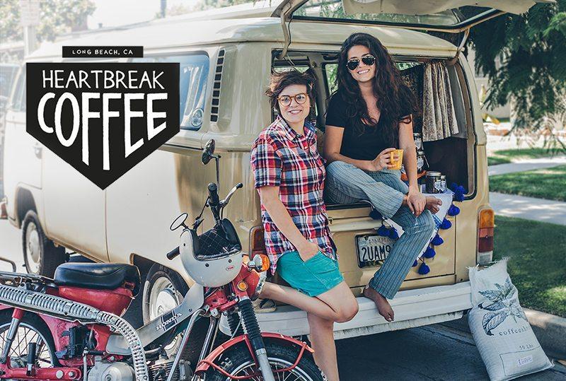 HeartBreak_Coffee_-Steph_Grant_blog.jpg