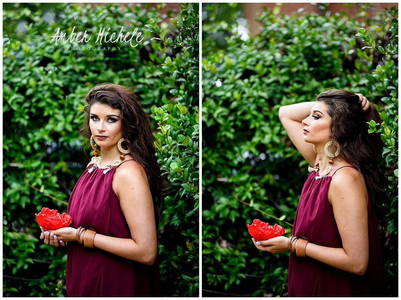 Fashion Blogger Photography.jpg