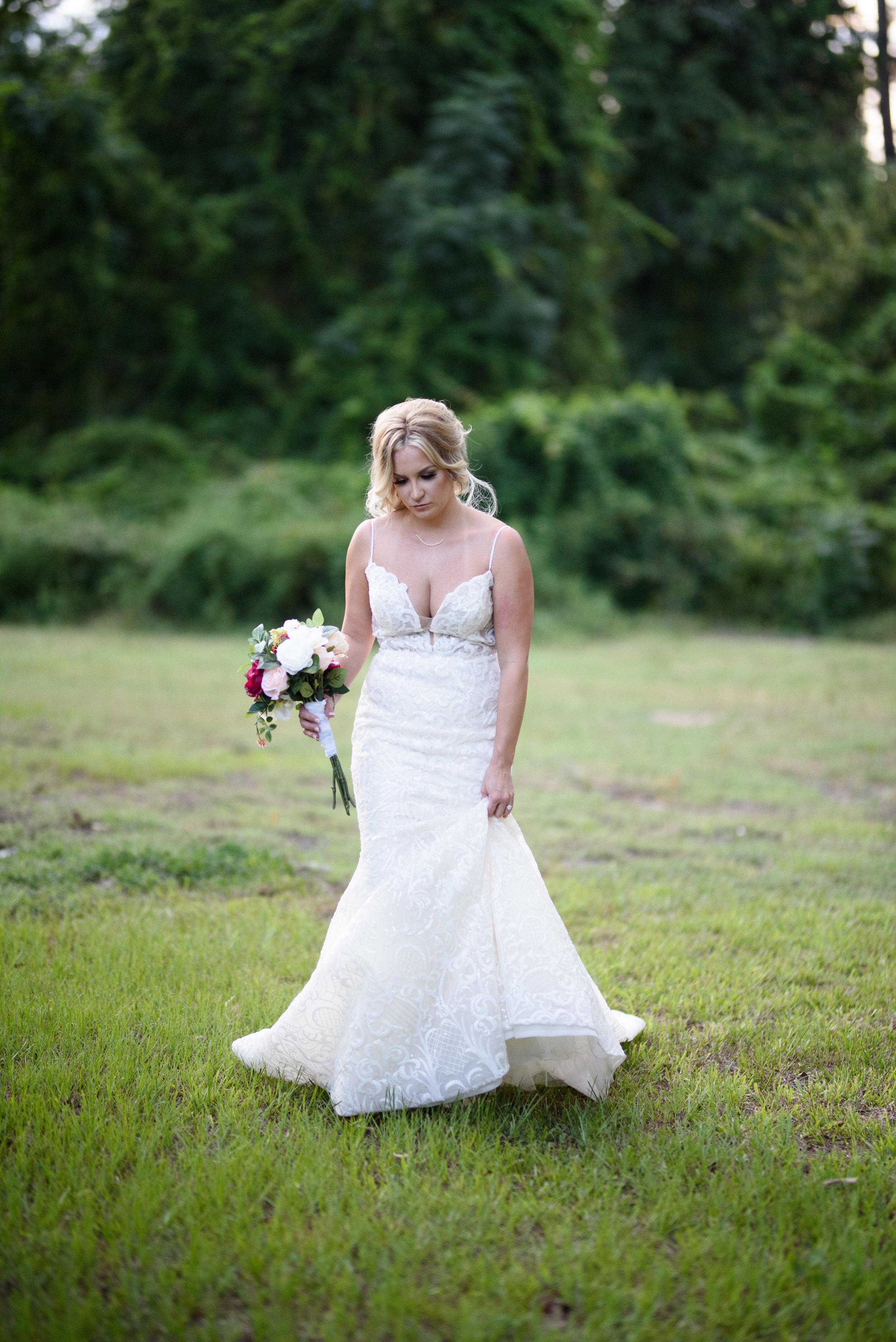 Kelsey Bridal_HiRes-753313.jpg