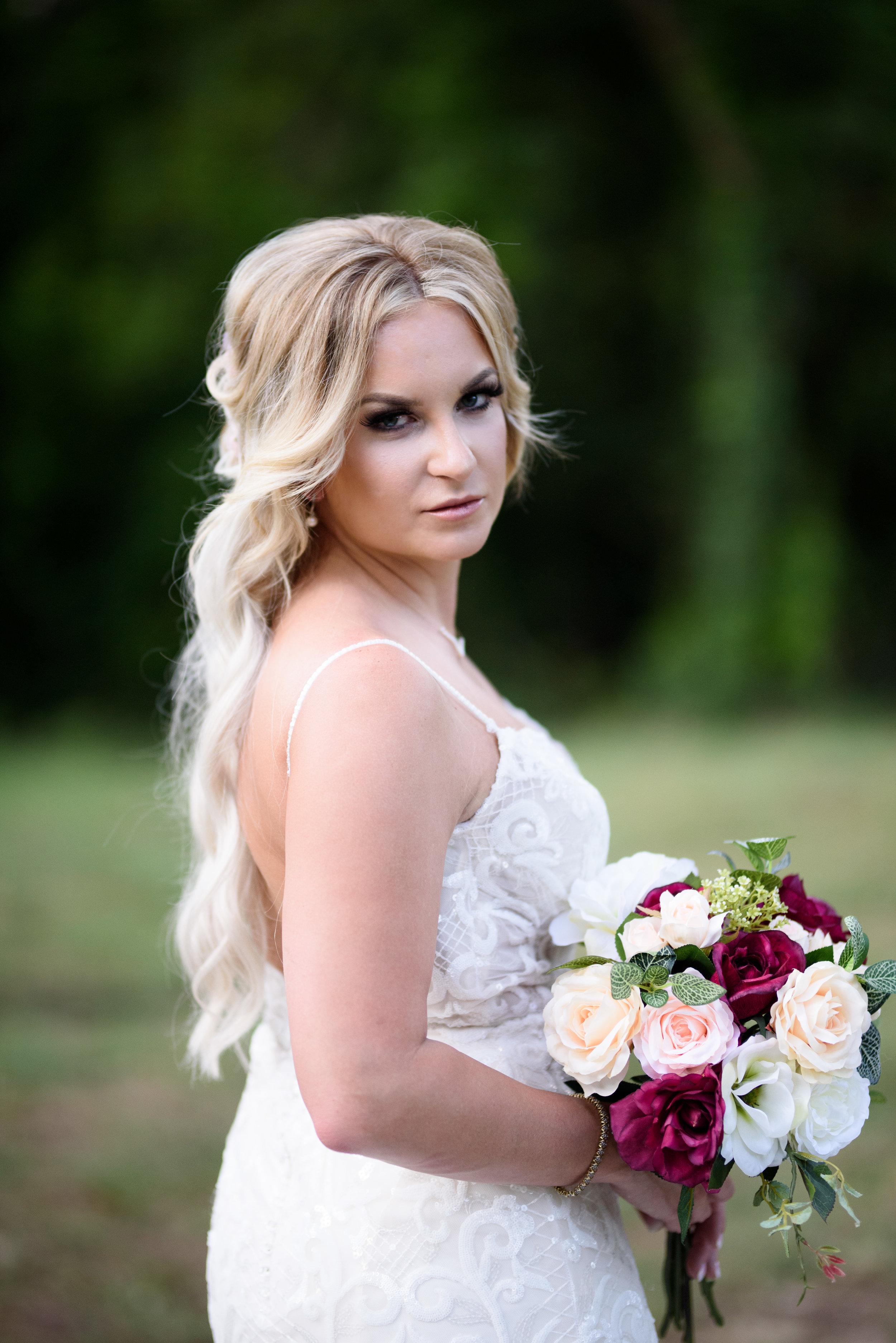 Kelsey Bridal_HiRes-753305.jpg