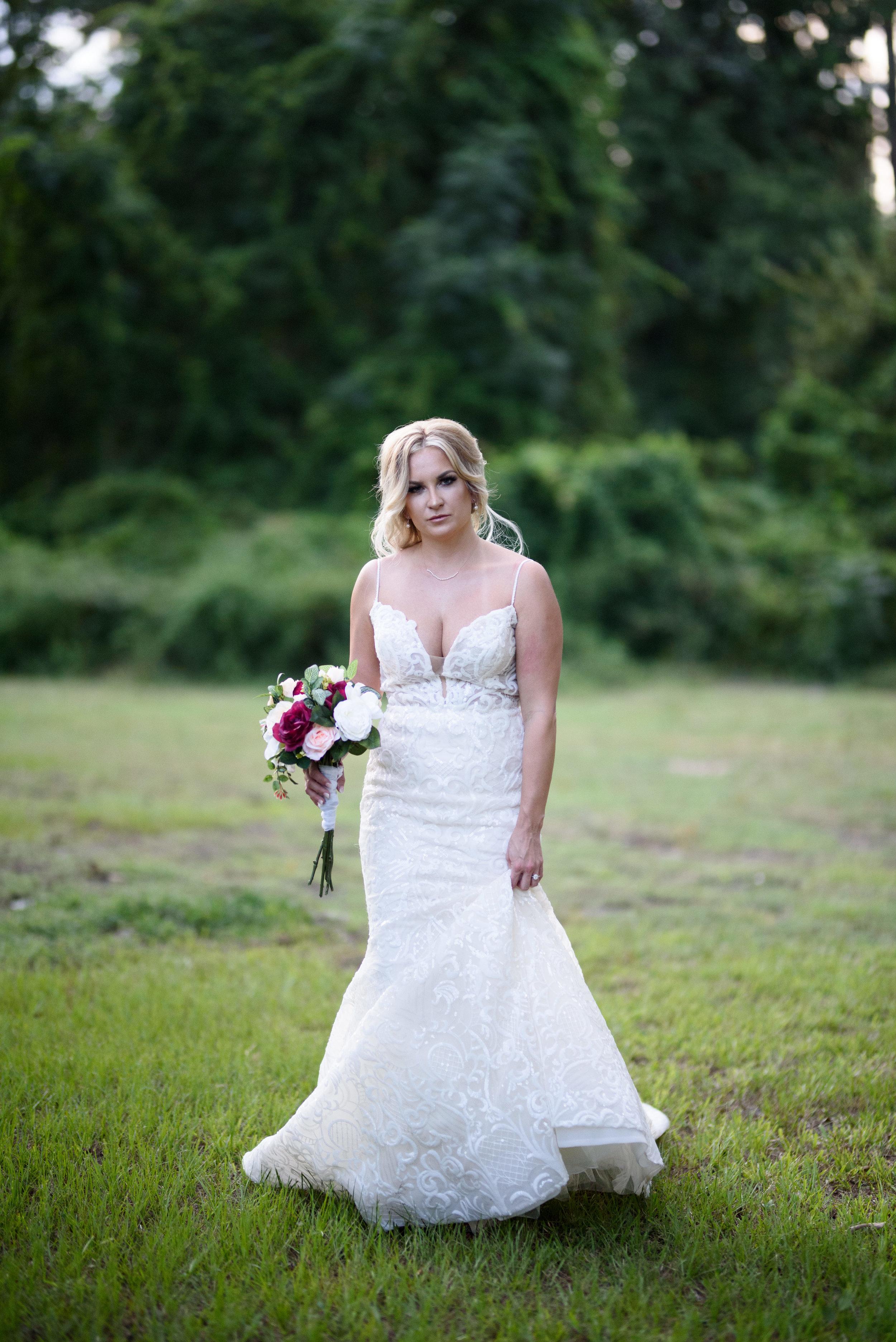 Kelsey Bridal_HiRes-753314.jpg