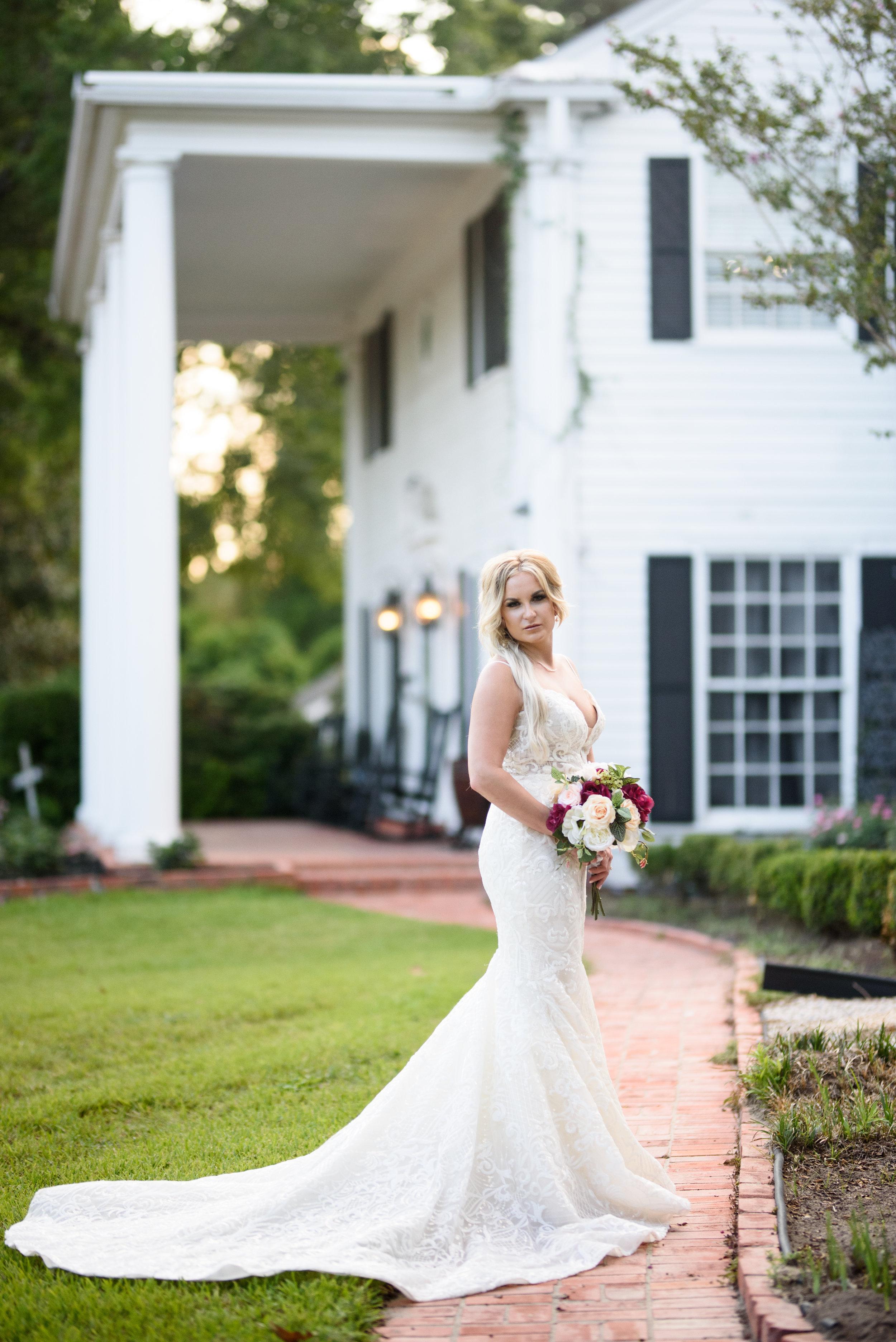 Kelsey Bridal_HiRes-753361.jpg