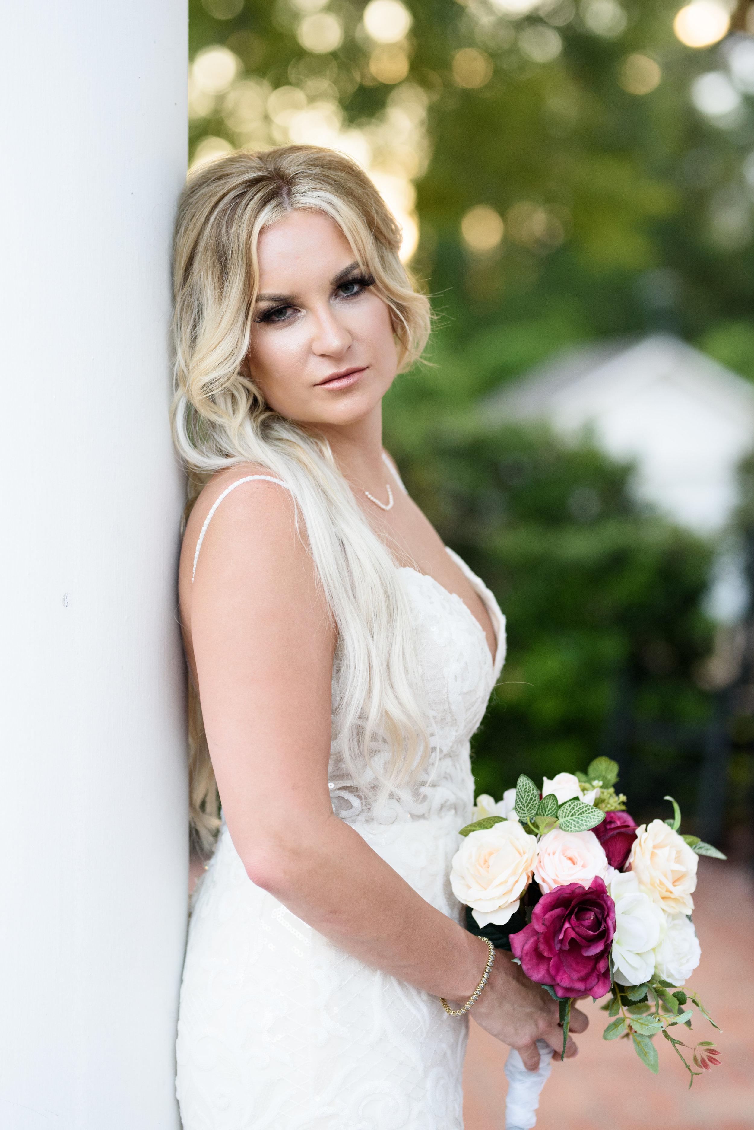 Kelsey Bridal_HiRes-753408.jpg