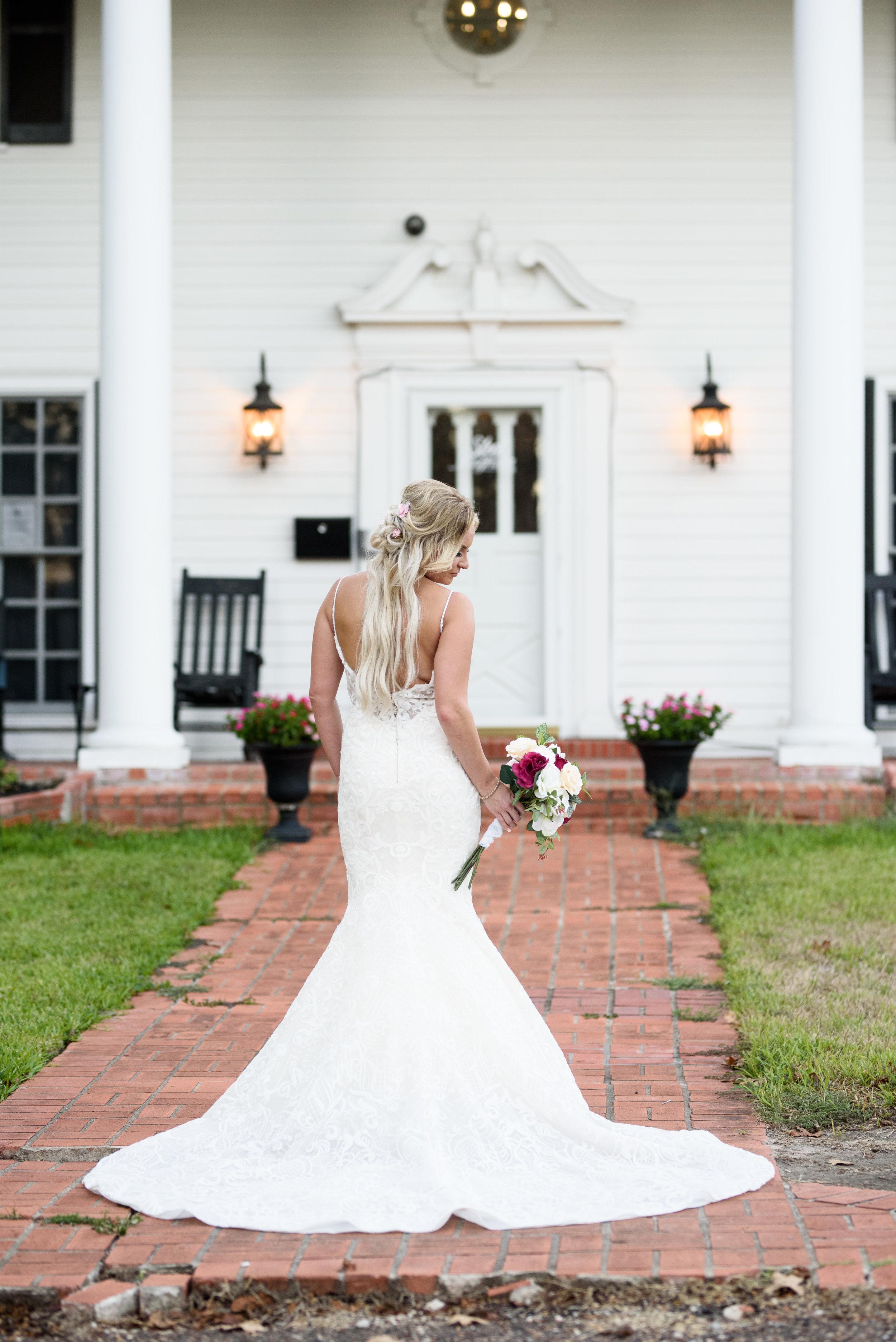 Kelsey Bridal_HiRes-753455.jpg
