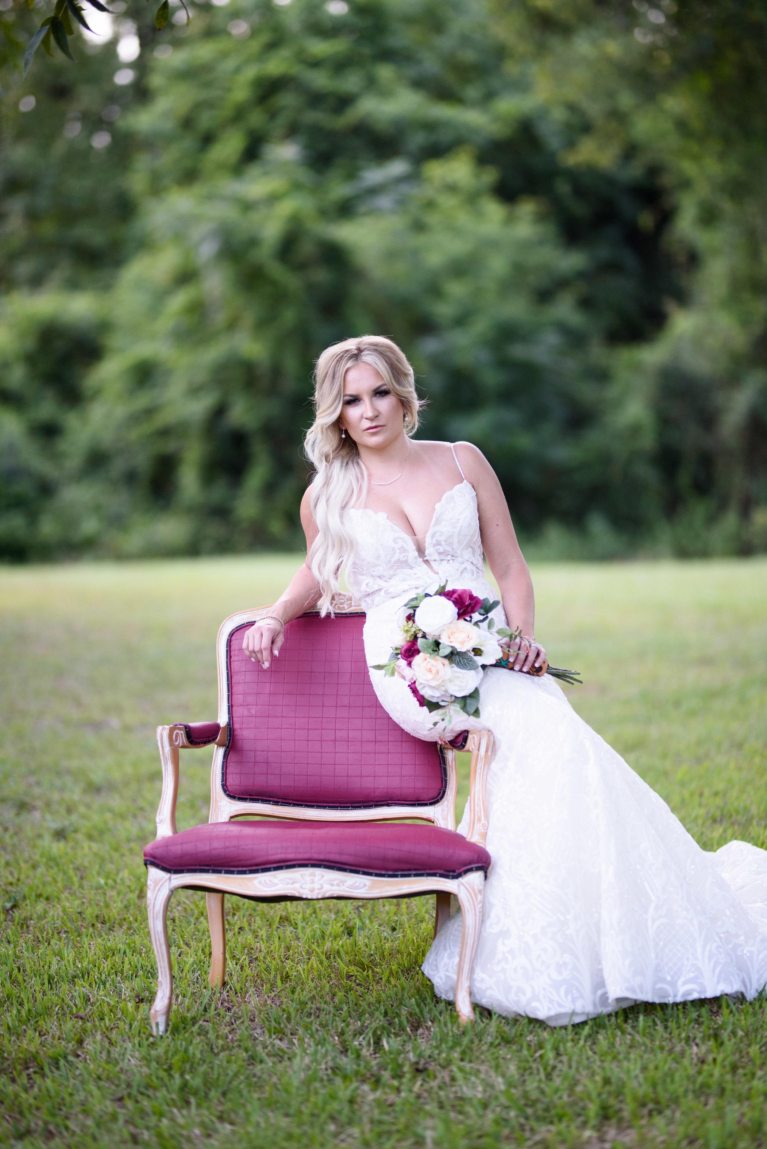 Kelsey Bridal_HiRes-753274.jpg