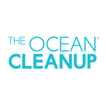 Donation - $25+ - The Ocean CleanupThe Ocean Cleanup is an ambitious project, hoping to clean up the literal Garbage Island in the Pacific Ocean. It's an amazing cause and sure to interest anyone passionate about the environment!