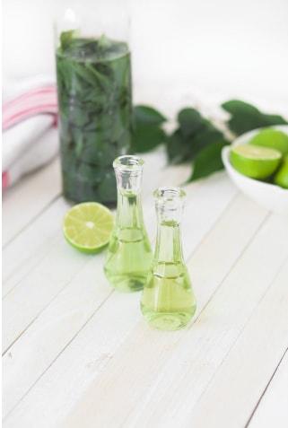 bon-plan-green-cosmetics-happy-nest-elisa-les-bons-tuyaux.jpg