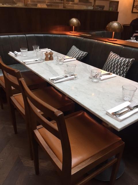 Bon-plan-restaurant-Hotel-Hoxton-Paris-elisa-les-bons-tuyaux.JPG