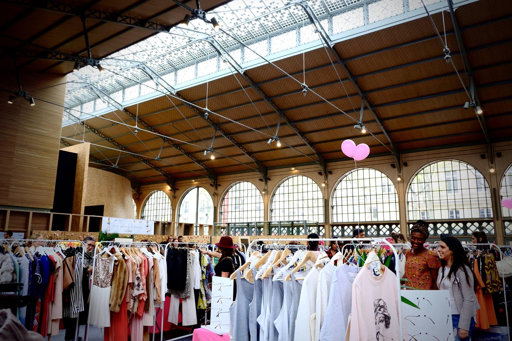 Bon-plan-Fashion-Flea-Market-Violette-Sauvage-elisa-les-bons-tuyaux.jpg