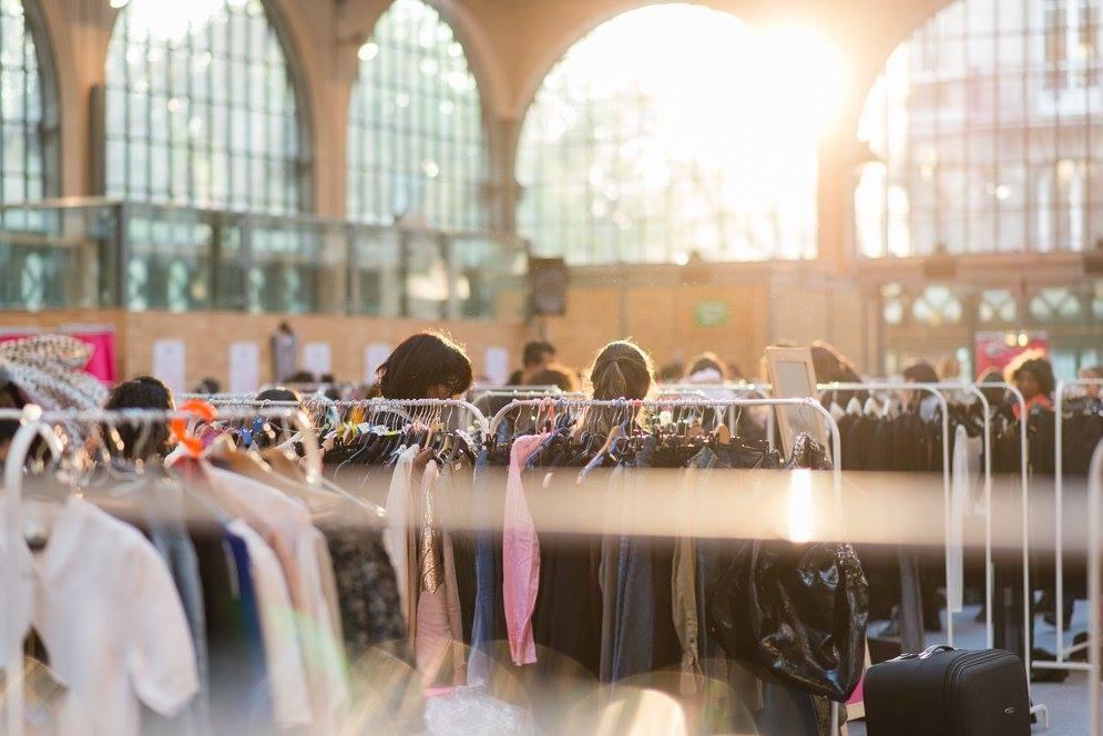 Bon-plan-Fashion-Flea-Market-Violette-Sauvage-elisa-les-bons-tuyaux-3.jpg