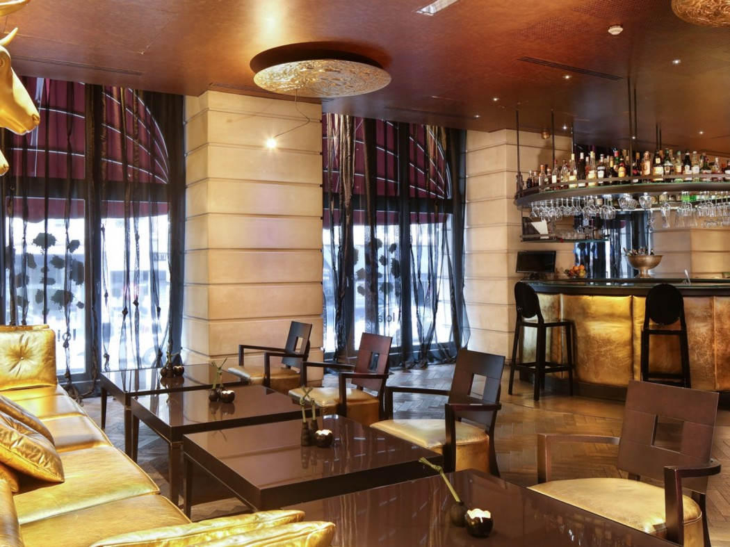 Banke-hotel-Lolabar-cocktail-afterwork-elisa-les-bons-tuyaux.jpg