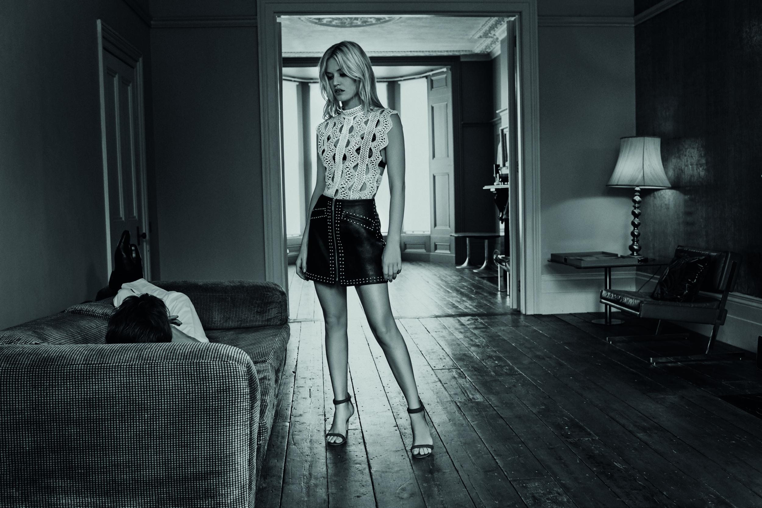 Collection-Morgan-Georgia-May-Jagger-elisa-les-bons-tuyaux-6.jpg