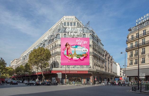 Galeries-Lafayette-Paris-Haussmann-Facade-elisa-les-bons-tuyaux-credit-photo-elisa-les-bons-tuyaux.jpg