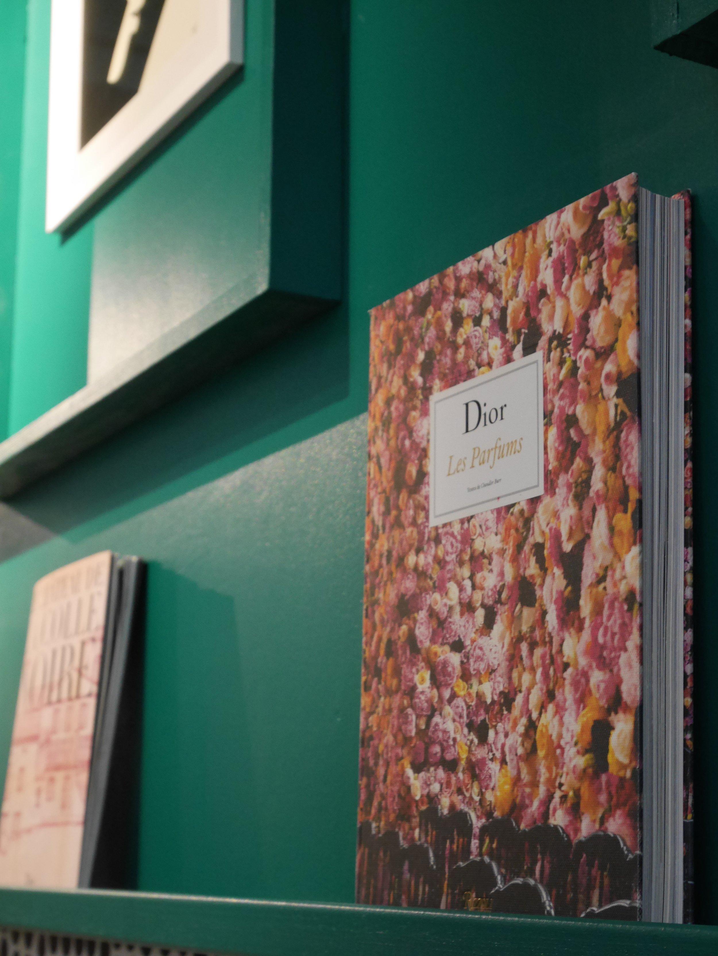 Atelier-olfactif-tea-time-Dior-BHV-elisa-les-bons-tuyaux-6.jpg