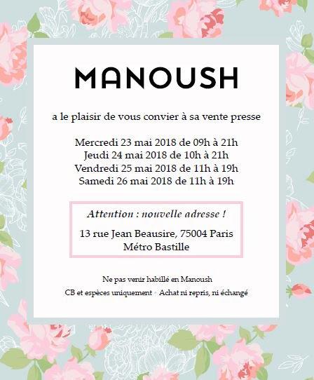 Vente-presse-Manoush-Mai-2018-elisa-les-bons-tuyaux.jpg