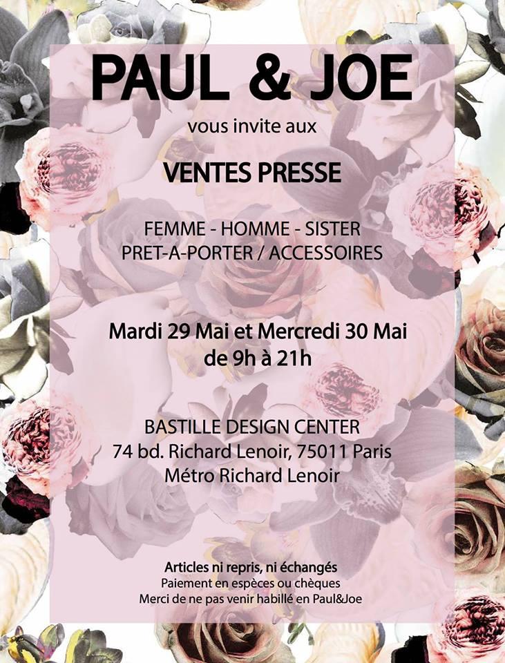 Bon-plan-Ventes-presse-Paul-and-joe-elisa-les-bons-tuyaux.jpg