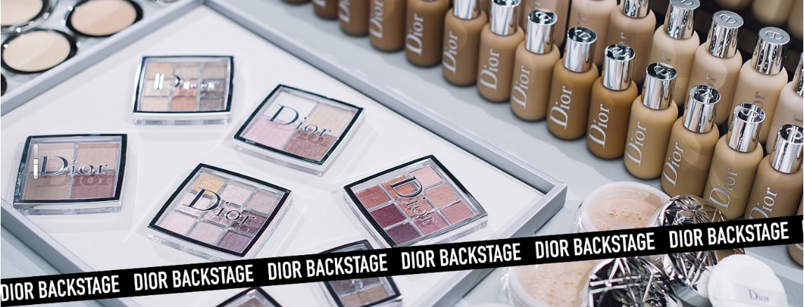 Dior-Backstage-elisa-les-bons-tuyaux.jpg