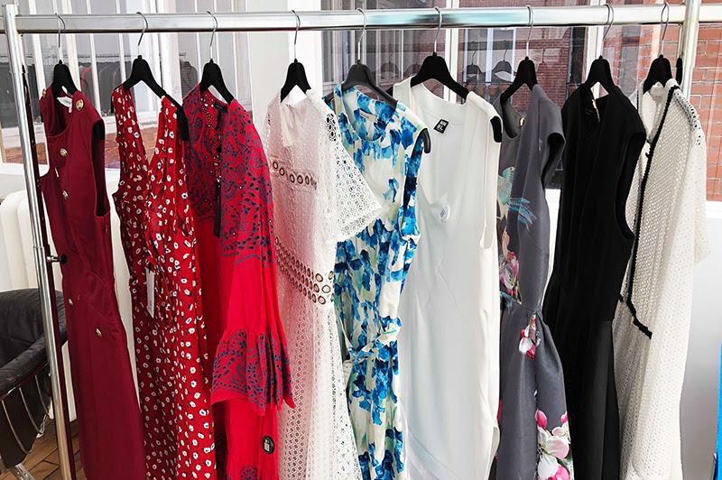 Bon-plan-dress-in-the-city-elisa-les-bons-tuyaux-2.jpg