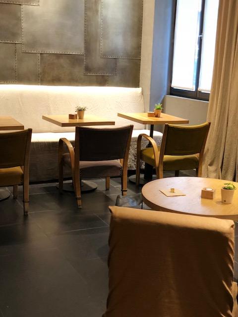 Bon-plan-Day-use-Hotel-Hidden-elisa-les-bons-tuyaux-2.jpg