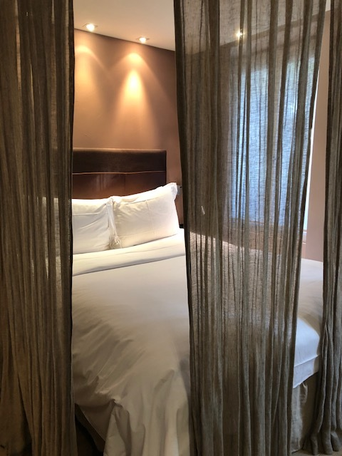 Bon-plan-Day-Use-Hidden-Hotel-elisa-les-bons-tuyaux.jpg