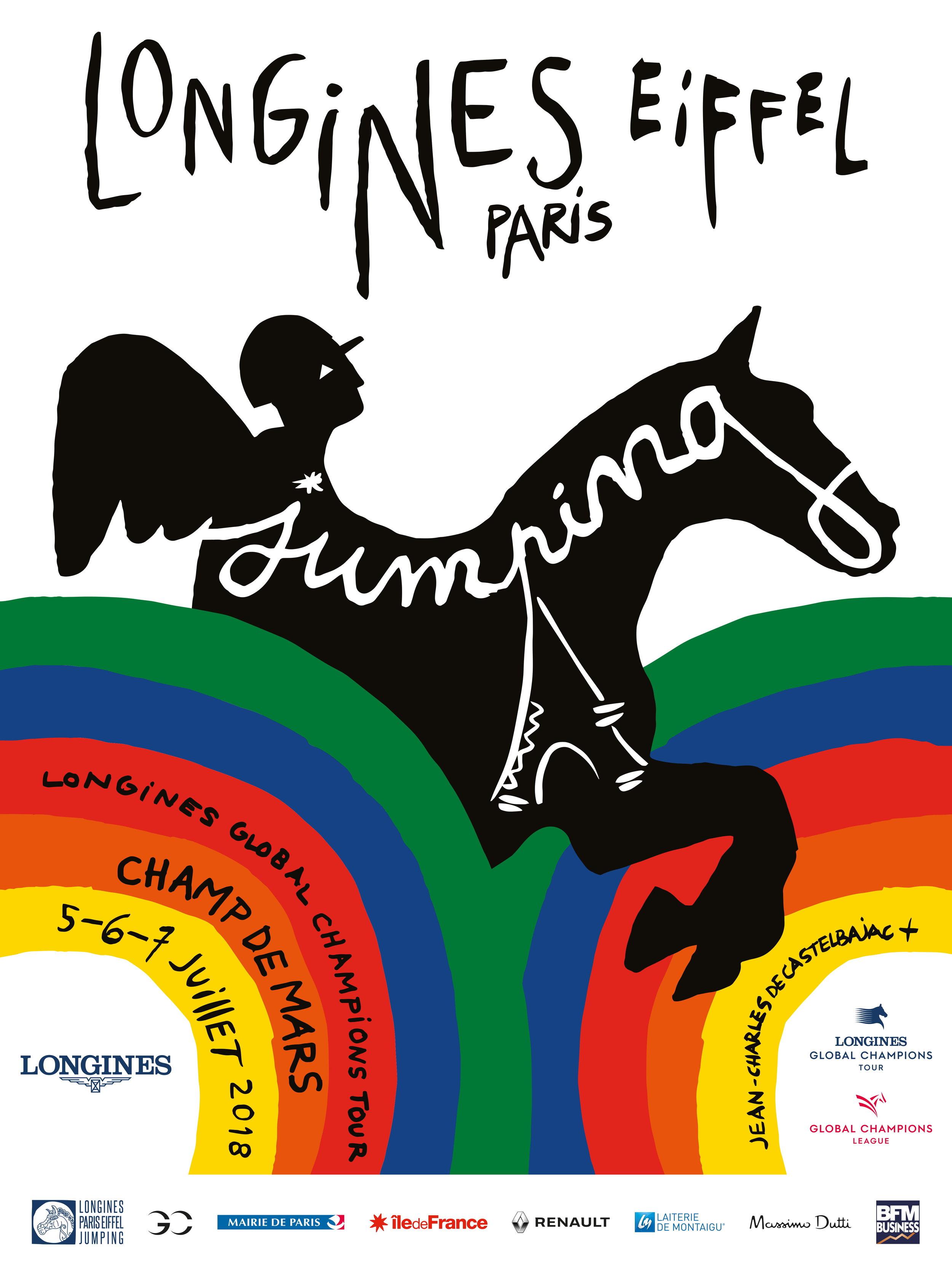 Affiche-Longines-Paris-Eiffel-Jumping.jpg