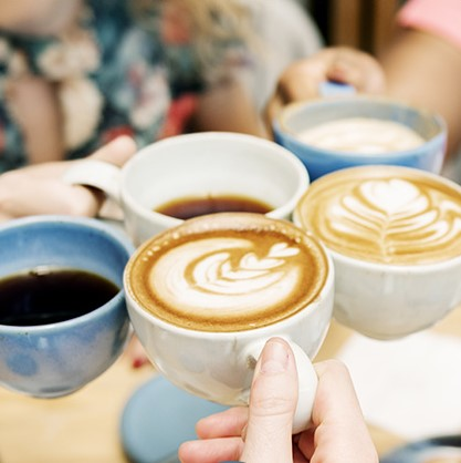 Bon-plan-Brunch-Coffee-Summer-Sessions-Brulerie-Caron-elisa-les-bons-tuyaux.jpg