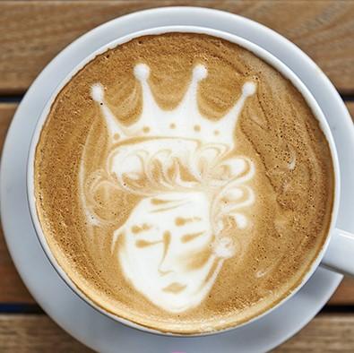 Bon-plan-Game- of-Coffee-Coffee-Summer-Sessions-Brulerie-Caron-elisa-les-bons-tuyaux.jpg