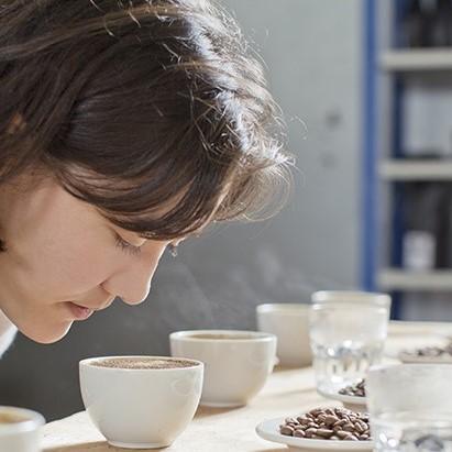 Bon-plan-Cup-tasting-Coffee-Summer-Sessions-Brulerie-Caron-elisa-les-bons-tuyaux.jpg