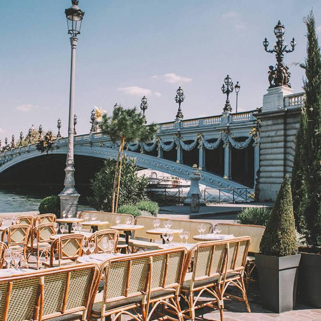 Bon-plan-i-livestyle-influenceurs-Faust-Paris-elisa-les-bons-tuyaux.jpg