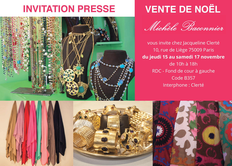 Invitation-ventes-presse-Michele-Baconnier-Novembre-2018.jpg