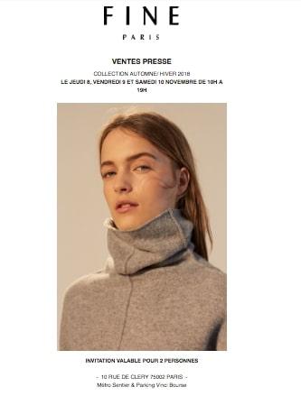 Bon-plan-Ventes-presse-Fine-Paris-elisa-les-bons-tuyaux.jpg