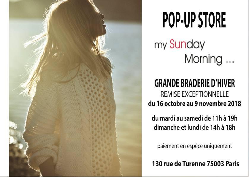 Bon-plan-Pop-up-store-sunday-morning-elisa-les-bons-tuyaux.jpg