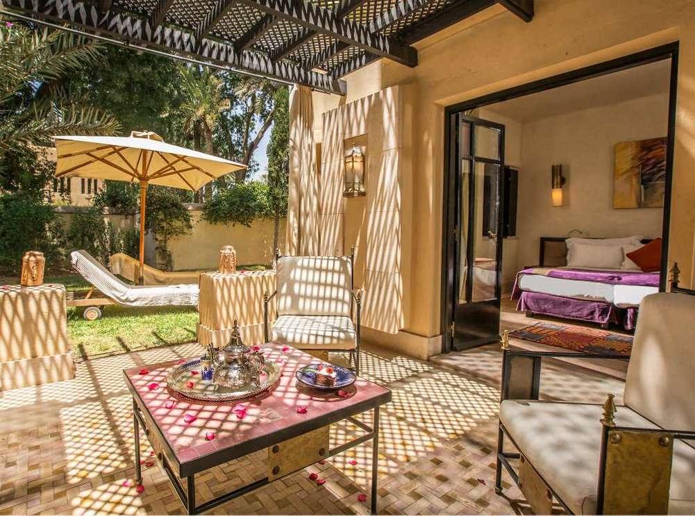 Bon-plan-Club-Med-Marrakech_La_Palmeraie-Cherie-Cheri-elisa-les-bons-tuyaux-5.jpg